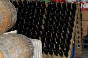 Thomas-Kruse-Winery-Champagne