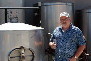 Thomas-Kruse-Winery-Dave-1
